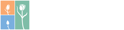 All Family Care Home Care St. Louis MO