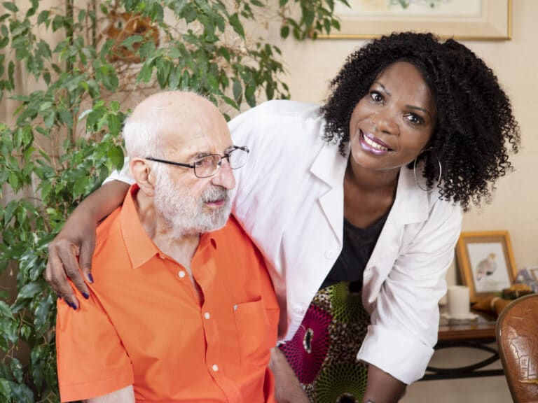 Private Duty Home Care In St. Louis MO